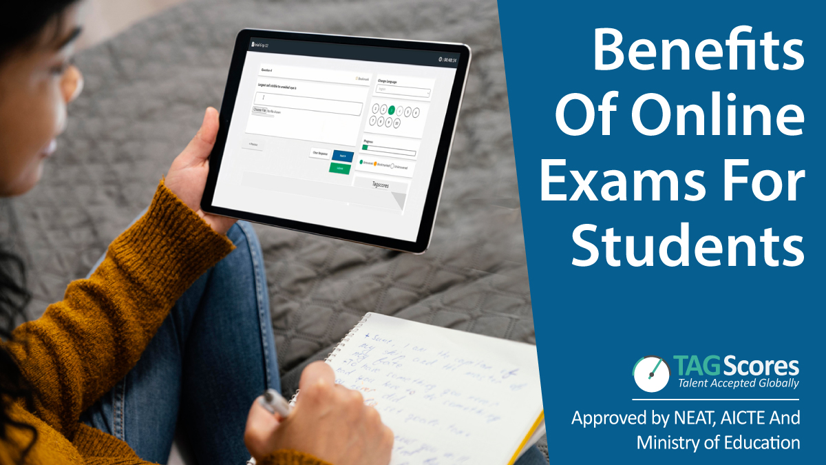 Benefits-of-Online-Exam-For-Students3