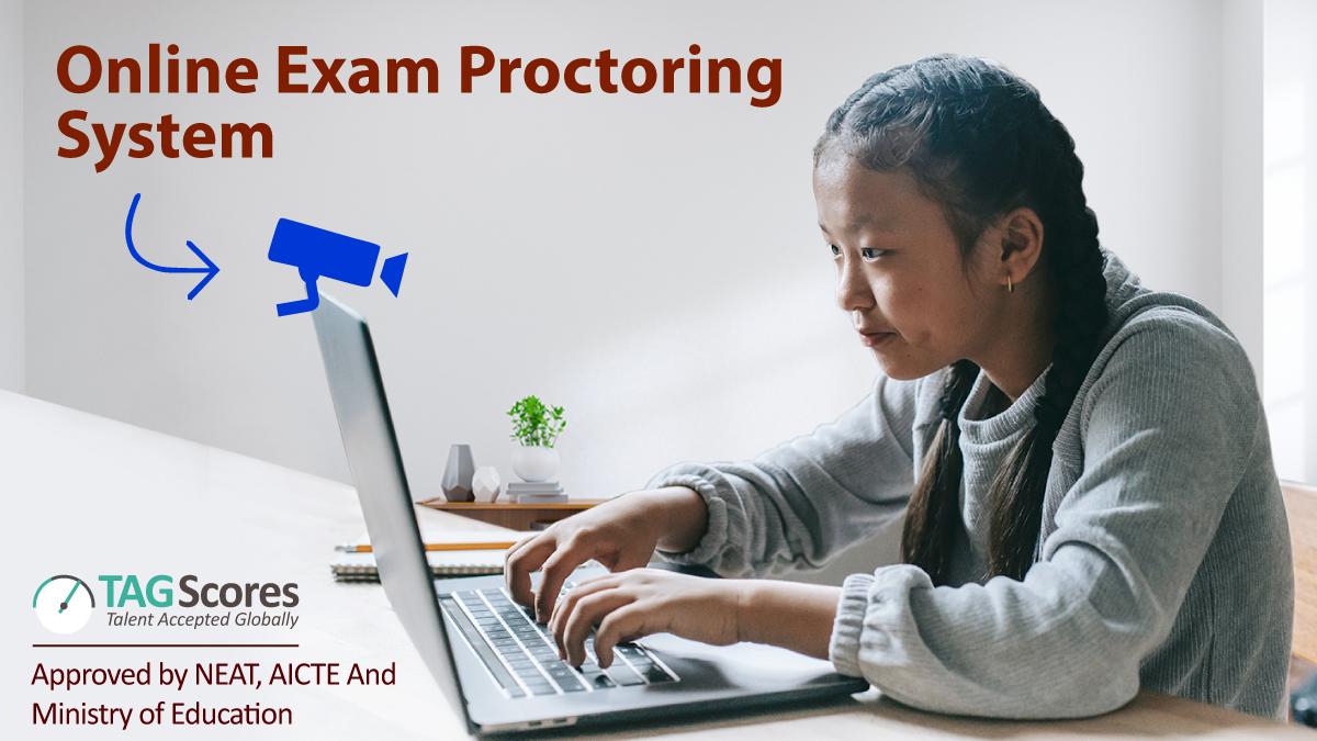 Online-exam-proctoring-system-1